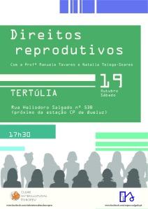 Direitos-Reprodutivos-last-191013-ConvertImage