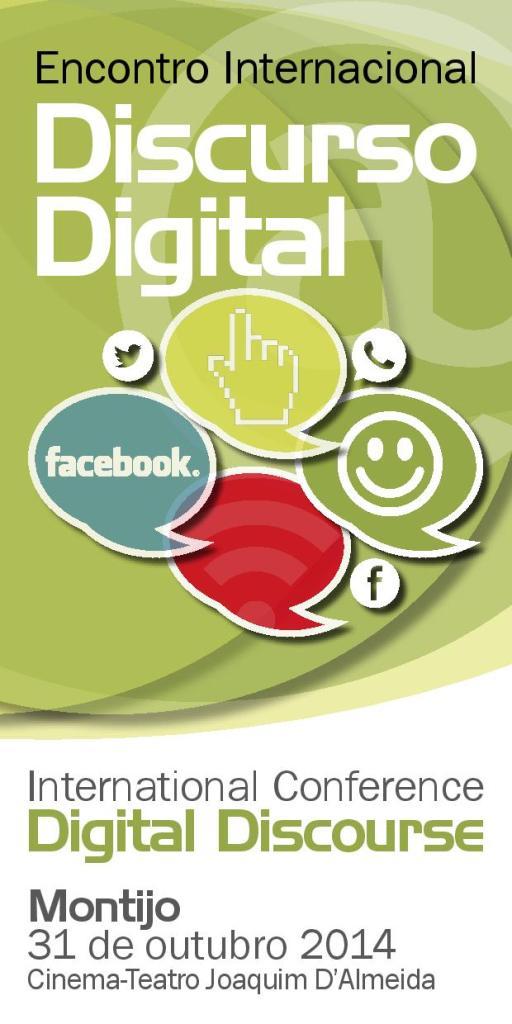 2014 FOLHETO Discurso Digital_páginas-page-001