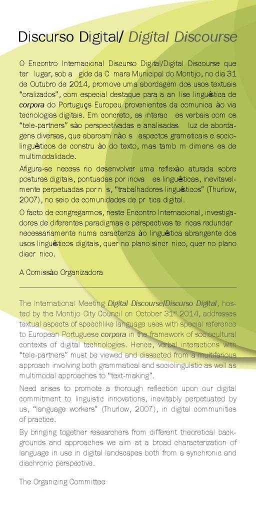 2014 FOLHETO Discurso Digital_páginas-page-002