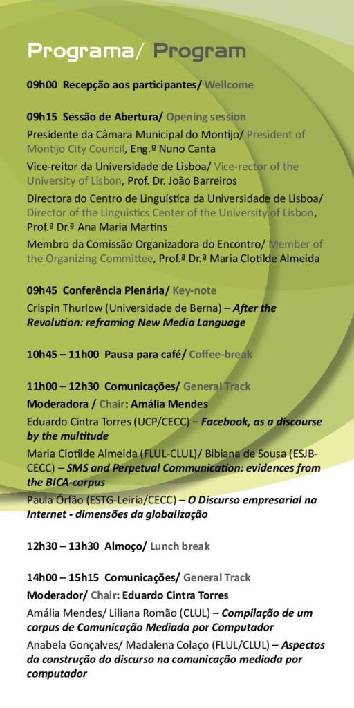 2014 FOLHETO Discurso Digital_páginas-page-003