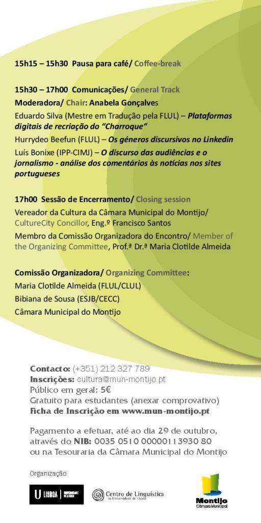 2014 FOLHETO Discurso Digital_páginas-page-004