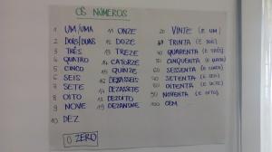 anim linguistiqueeee
