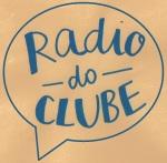 radio clube bulle