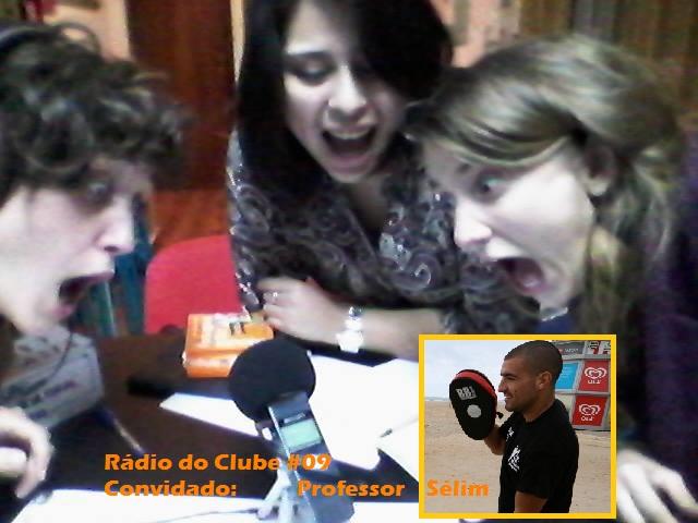 radioclube09