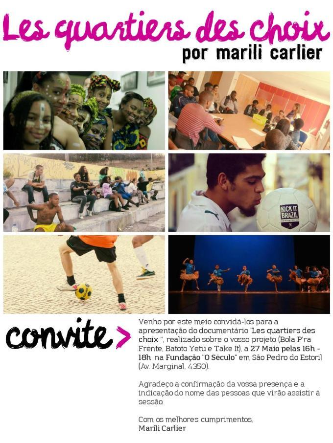 Convite Marili 270515-page-001