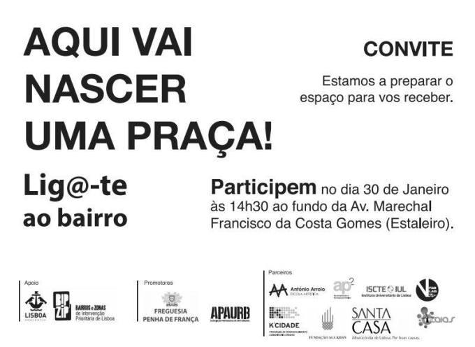 Liga te ao Bairro - convite 30 de Janeiro 2016.jpg