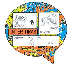 logo intertirqs