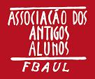 aaafbaul logo