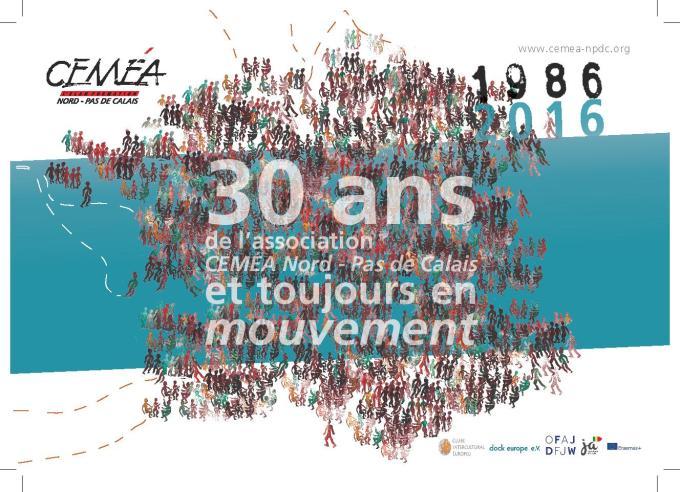 Invitation 30 ans CEMEA NPDC - Vernissage Inter tiras(1)-page-001