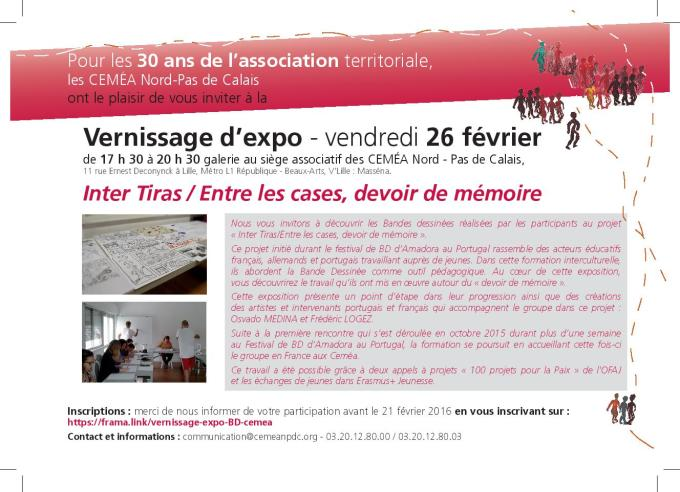 Invitation 30 ans CEMEA NPDC - Vernissage Inter tiras(1)-page-002