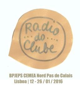 logo bpjeps npdc jan2016