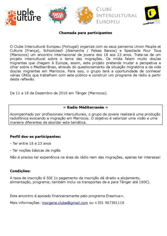 chamada-participantes-radio-mediterranee-page-001