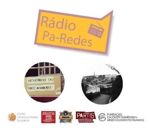 radioparedes
