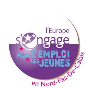 csm_logo_ue-emploi-des-jeunes_66e205ee0d