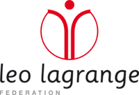 leolagrange-bafa-bafd-logo-200