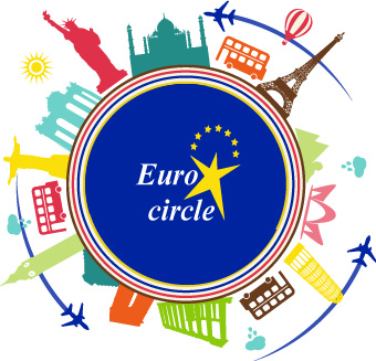 Logo mobilité EC.jpg