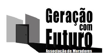 Logotipo GCF 2_ FINAL_sem fundo