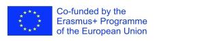 Logo_EU co-funded